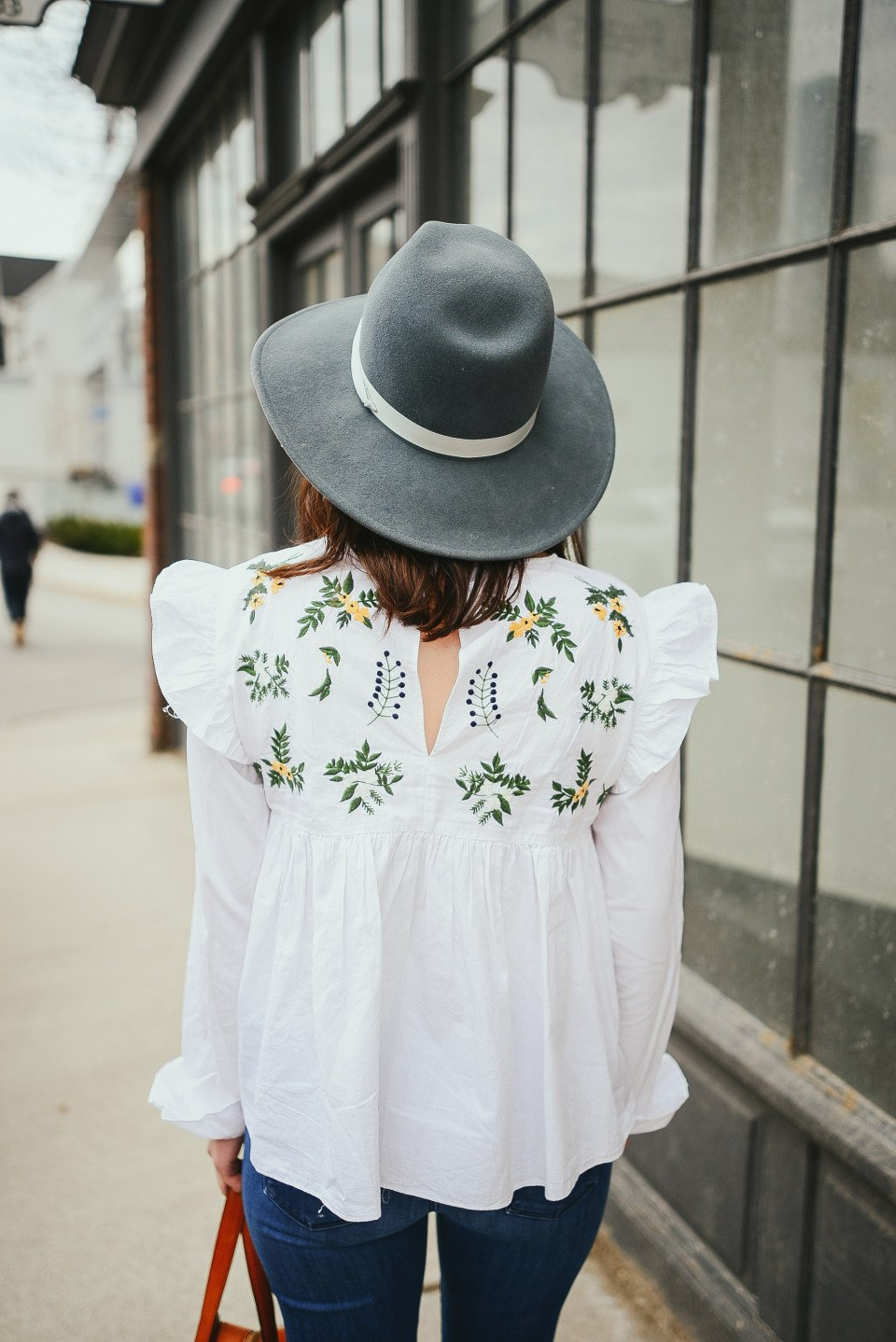 Zara-top-embroidery-10
