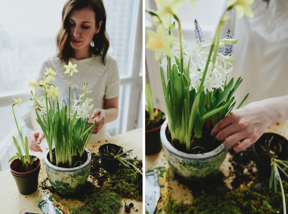 anthropologie-planter-arrangement-6