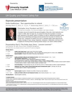 uh_patient_safety_fair