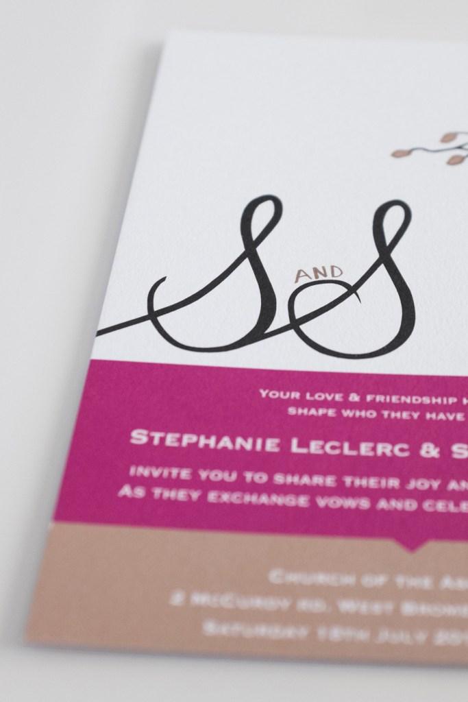 invites-steph3_1