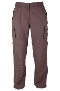 Mountain Warehouse Trousers