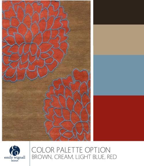 Engaging Design Page Red Color Palette Ideas Red Color Palette Brown Red Light Blue Color Palette Option Copy Color Palette Anatomy Living Room
