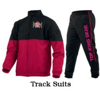 wholesale-sportswear