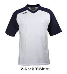 wholesale-t-shirts