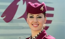 qatar-airways-cabin-crew-dubai-recruitment