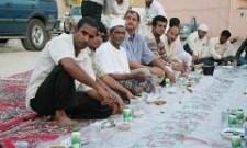 ramadan-working-hours