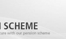 pension schemes dubai