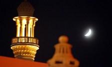 Ramadan-2014-uae