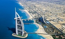 5 star hotels in dubai