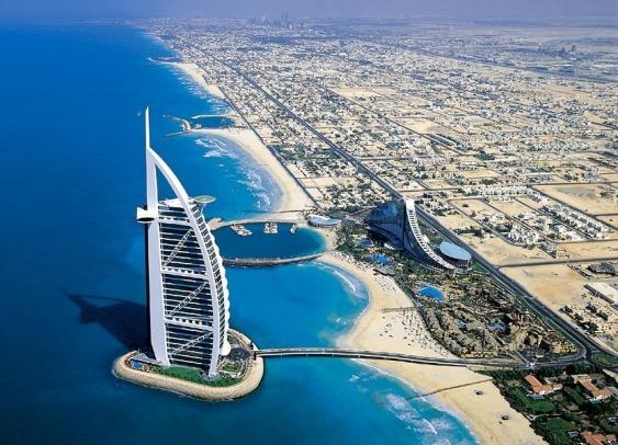 List of 5 star hotels in dubai dubai 5 star hotels 5 star for Dubai top hotels name