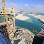uae-construction-sector