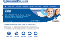 compare credit cards compare personal loans compare car loans mortgages