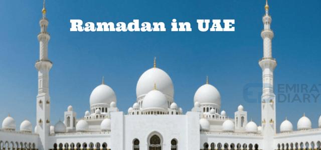 working-hours-ramadan-as-per-uae-labour-law