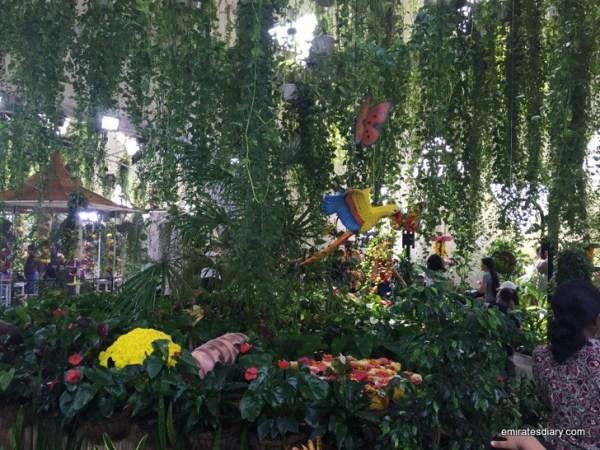 11-butterfly-garden-dubai-pictures-2015-emiratesdiary-011