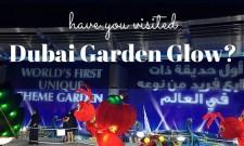 dubai-garden-glow-review-location-price