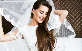 How To Plan A Stress-Free Wedding | The Address Wedding Fair 2015