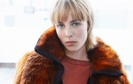 H&M Studio Autumn Winter 2015 Collection Lands In Dubai