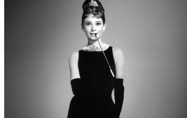 The 5 Greatest Movie Dresses To Inspire Your DIFF Outfit