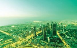 How Our Lifestyles Are Changing Dubai For The Better