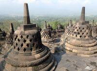 dzwony_Borobudur