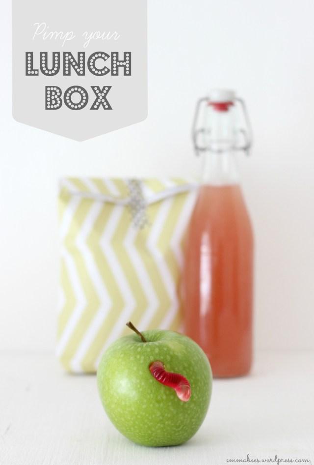 EmmaBee.Lunchbox1