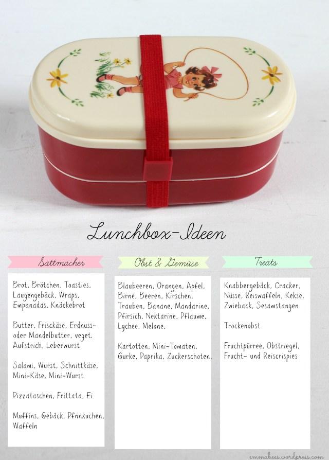EmmaBee.Lunchbox4