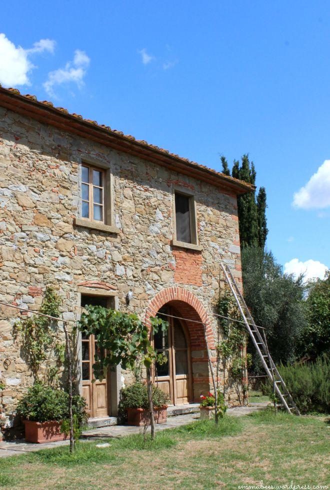 EmmaBee.Italien8