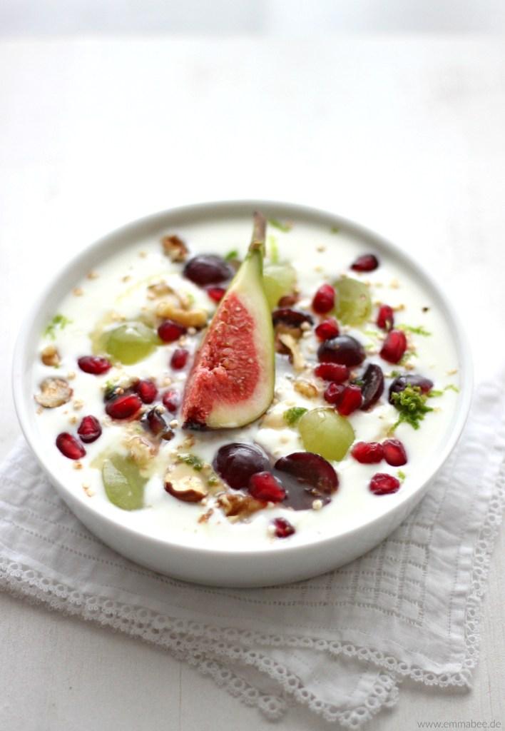EmmaBee.Joghurt2