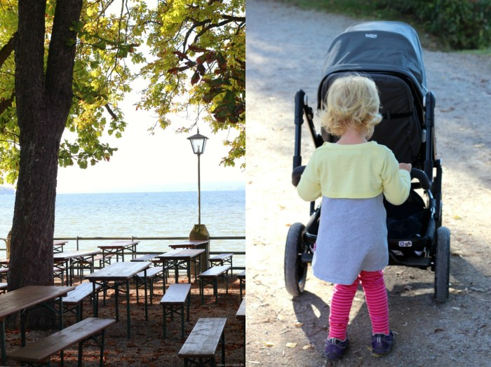 emmabee-kinderwagentest-britax-go-big