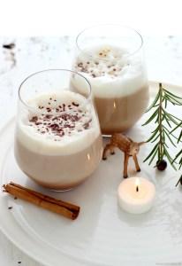 emmabee-rezept-weihnachts-cocktails
