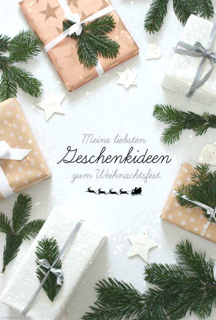 emmabee-leben-geschenkideen-weihnachten