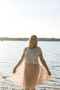 EmmaBee 5 Lieblingsdinge Urlaub