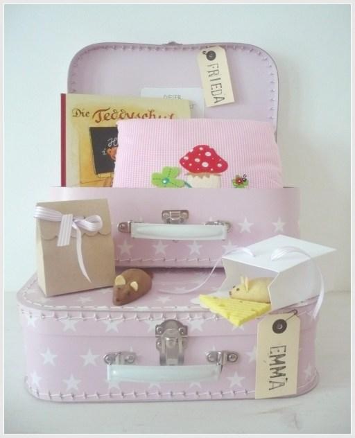 koffer&bratapfelmuffins 014