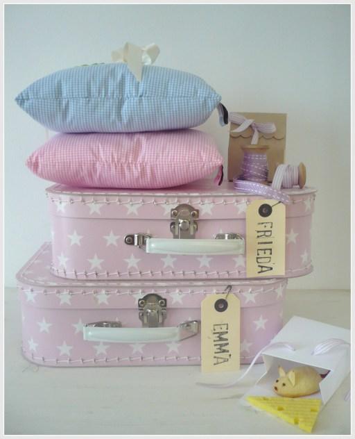 koffer&bratapfelmuffins 026