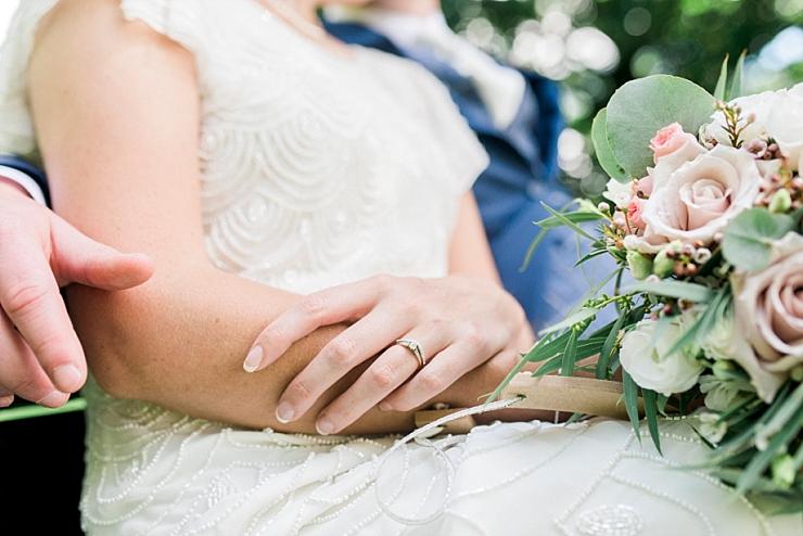 merewood_wedding_photographer_cumbria_0058 MEREWOOD COUNTRY HOUSE HOTEL WEDDING