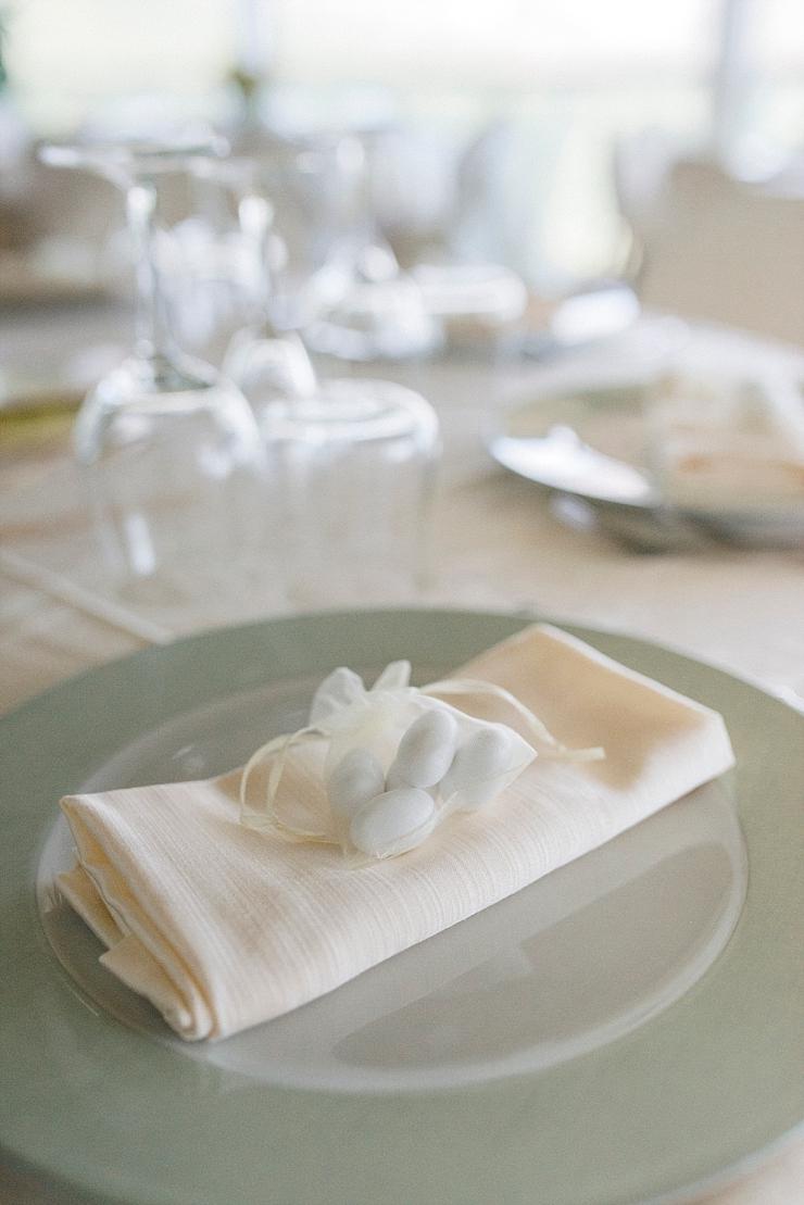 ravello_wedding_photographer_amalfi_0120 RAVELLO WEDDING PHOTOGRAPHER   AN AMALFI COAST WEDDING