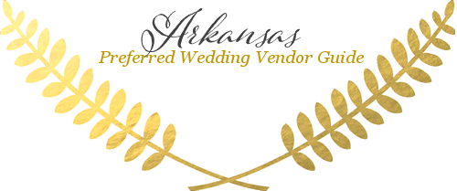 arkansas wedding vendors