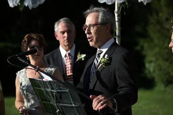 Dennis Drenner Photographs - baltimore museum wedding - evergreen house