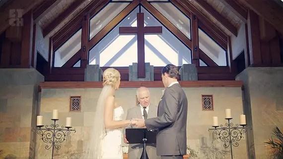 EtchFilms - Newport Beach Wedding Videographer
