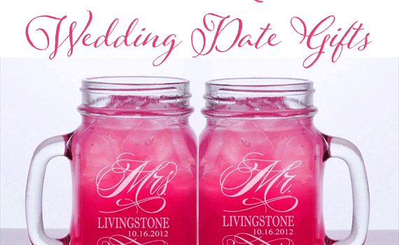 16-unique-wedding-date-gifts