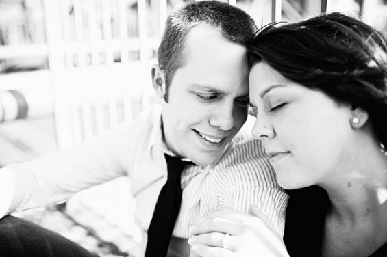 tulsa wedding photographer - justin battenfield photography