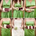 custom bridesmaid clutches by emma gordon london