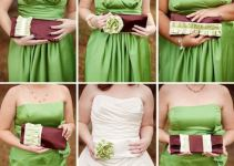 custom bridesmaid clutches by emma gordon london