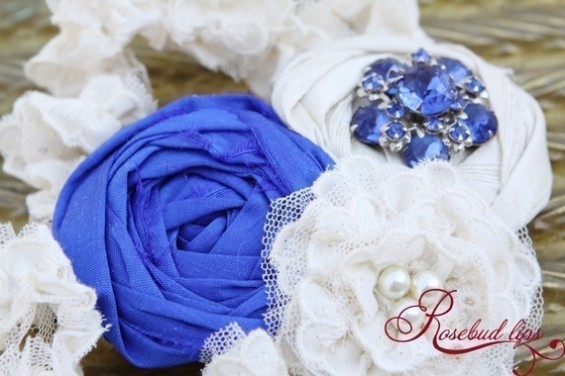 something-blue-garter