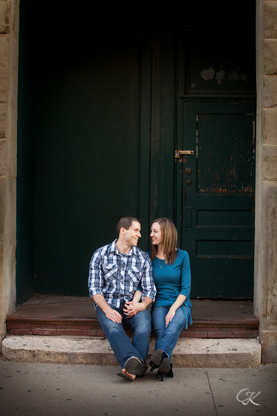 iowa engagement 5