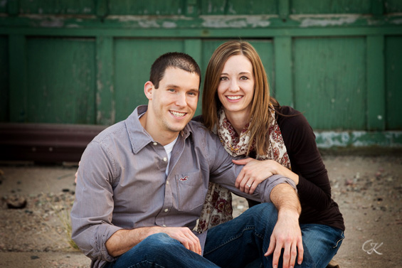 iowa engagement 12