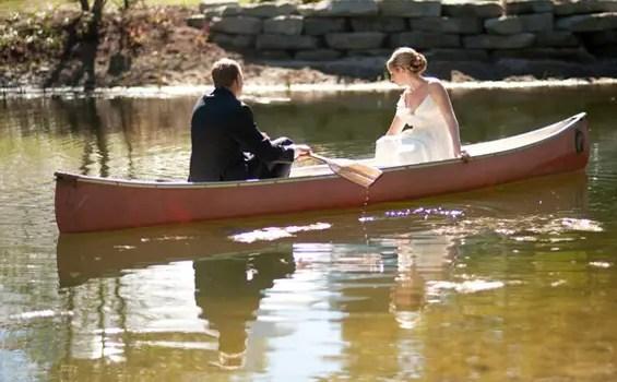 kelly sweet photography - grand rapids wedding photographer