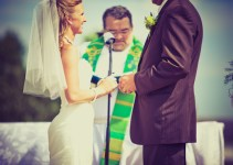 kansas wedding photographer - melissa rieke photography