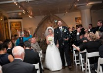 st. louis wedding photographer - heather roth fine art photography