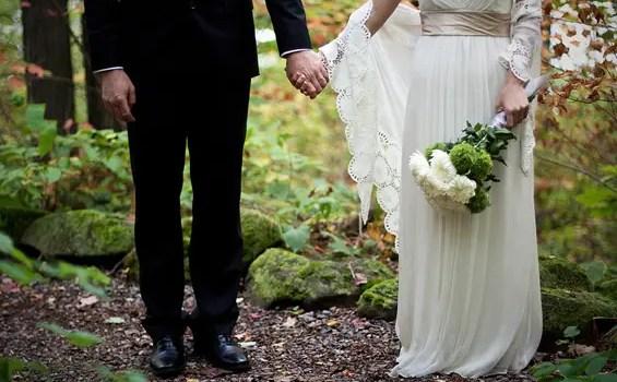 minneapolis wedding photographer - natalie champa jennings
